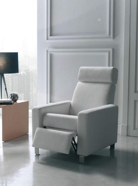 Decoración: muebles de salón - Zb muebles Zaragoza
