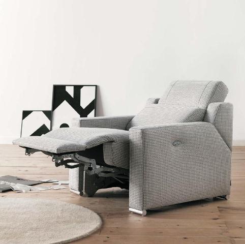 Las alfombras zb muebles zaragoza for Muebles zapateros zaragoza