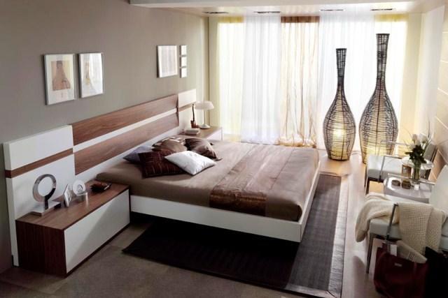 Consejos de muebles zaragoza cortinas zb muebles zaragoza for Muebles dormitorio zaragoza
