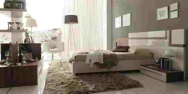 Las alfombras zb muebles zaragoza for Muebles dormitorio zaragoza