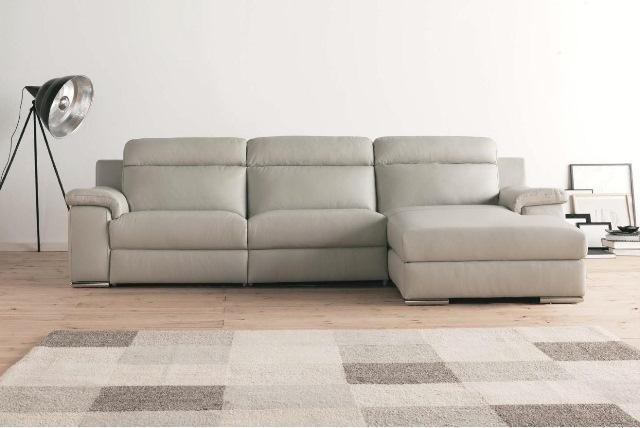 Las alfombras zb muebles zaragoza - Muebles gema zaragoza ...