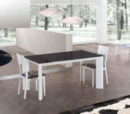 muebles hipopotamo zaragoza dise os arquitect nicos