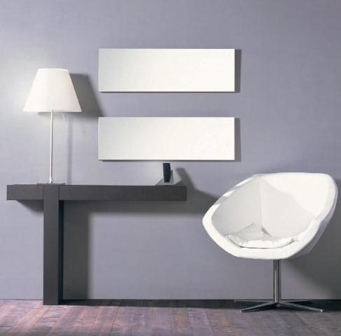 Iluminación en muebles - Zb muebles Zaragoza