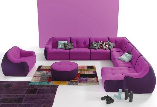 Tendencias de decoraci n en muebles zb muebles zaragoza for Muebles aznar zaragoza