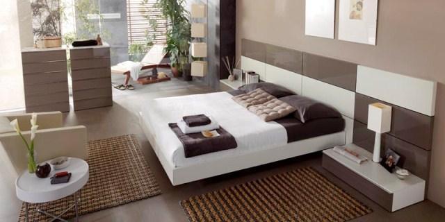 Muebles Zaragoza|Dormitorios
