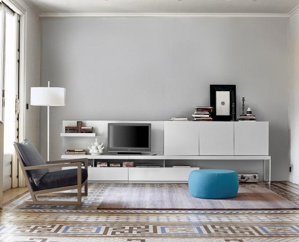Muebles Zaragoza