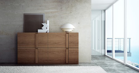 Zb Interiorismo, muebles aparadores