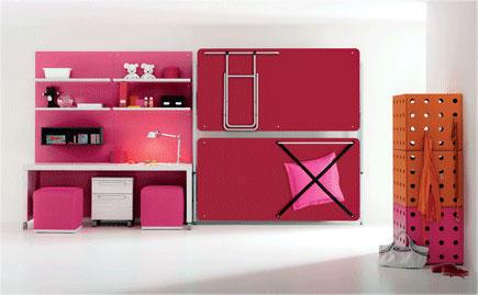 Zb Interiorismo | dormitorios