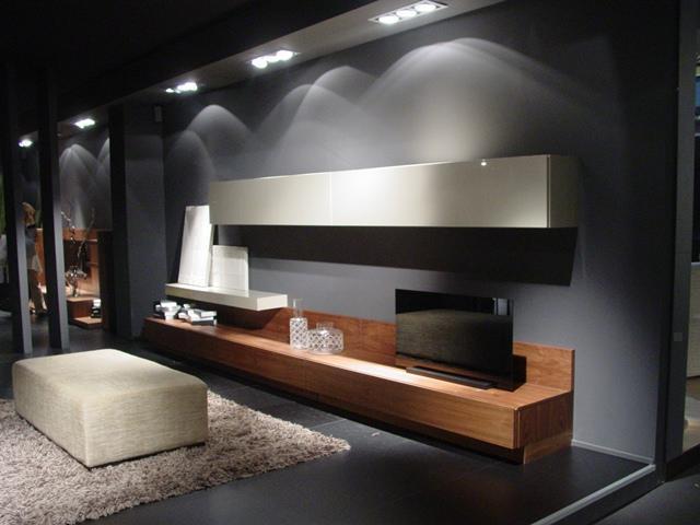 Consejos decoraci n c mo iluminar tu casa zb muebles zaragoza - Iluminacion para muebles ...