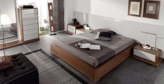 Dormitorios | Muebles Zaragoza
