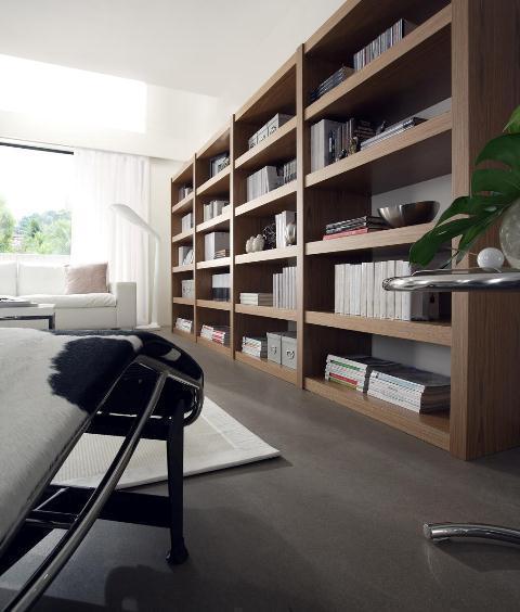 Muebles Zaragoza | Zb Interiorismo