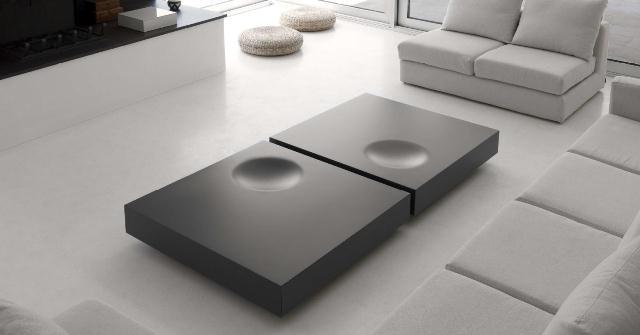Tienda de muebles | Zb Interiorismo