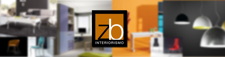 cabecera catálogo zb interiorismo