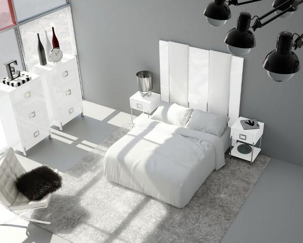 10 consejos para dormir bien for Muebles dormitorio zaragoza