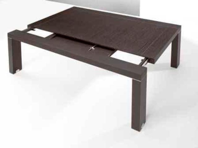Mesas de comedor | Zb Interiorismo