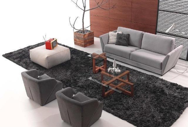 3 consejos para elegir tu sof for Muebles rey en zaragoza