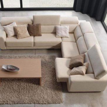 3 Consejos para elegir bien tu sofá