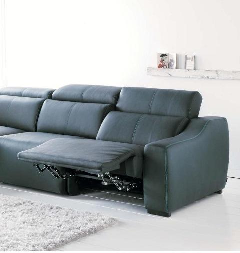Como limpiar sofas de piel with como limpiar sofas de - Como limpiar un sofa ...